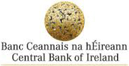 Central-Bank-of-Ireland