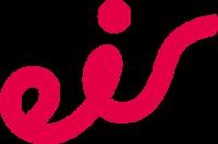 Eir_logo_from_16_September_2015