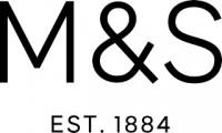 MS EST 1884, October 14