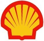 Shell E&P