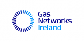 gasnetworksireland