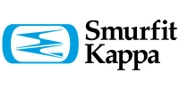 smufitKappa