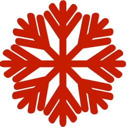 1356038181_christmas_21