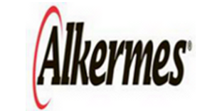 Alkermes CSR Business in the Community Ireland Member