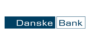 Danske CSR Business in the Community Ireland Member