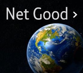 netgood-2