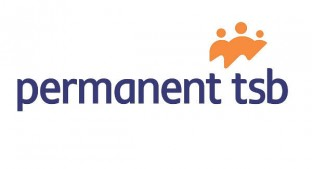 Permanent TSB and Business in the Community Ireland
