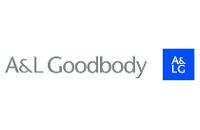 a&lgoodbodyhomenwes