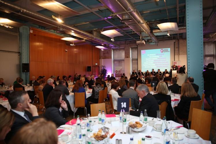 BITC CEO Forum