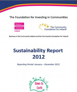 bitci sustainability report