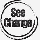 seechange