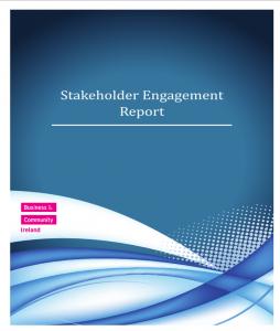 stakeholderengagement2013