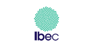 ibecprofile