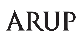 arup-profilepage