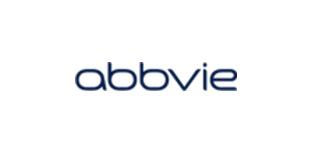 abbviewebprofile