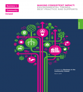Environmentreport2014