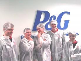 P&G Tipp