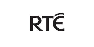 RTElogowebsite