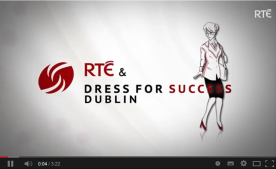 rtedressforsuccess