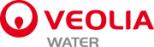 veoliawater logo
