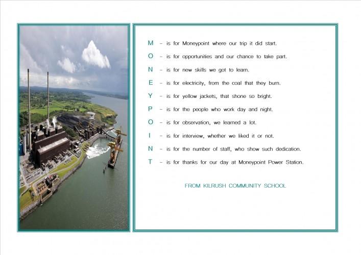 moneypoint poem (2)