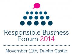 Responsible Business forum log_date