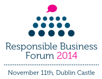Responsible Business forum log_date