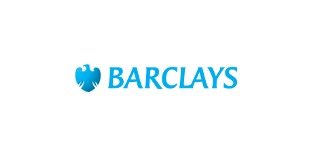 barclaysprofile