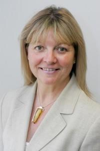 Tina Roche