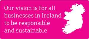 BITC - Our Vision is to make Ireland the most responsible place to do business