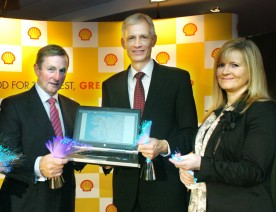 SEPIL Broadband launch