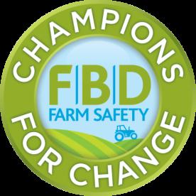 FBD Champions for change