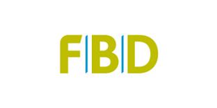 FBDweblogo