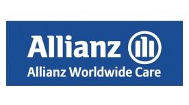 logo-allianz-worldwide-care