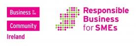 BITCI_RBSMEs logo