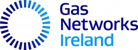 Gas Networks Ire