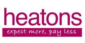 Heatons-logo