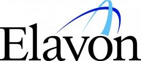 elavon_logo