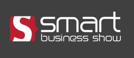 smart-business-show-1000x563