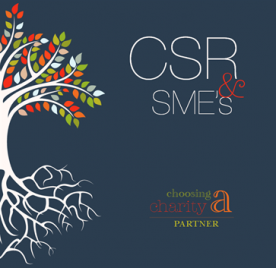 CSR for SMEs