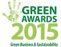 Green-Awards-2015-Logo