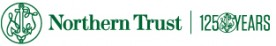 NorthernTrust125Years
