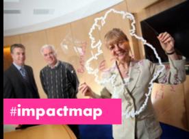 impactmap