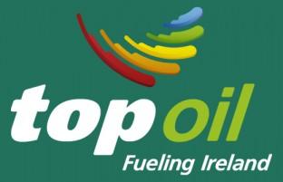 Top Oil Logo & tagline rev portrait grad.jpeg