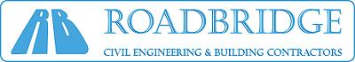 roadbridgelogo