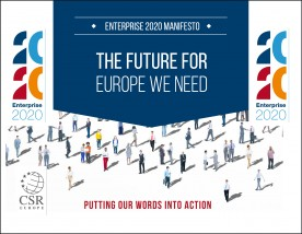 Enterprise 2020 Manifesto graphic_large