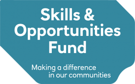 skills and opportunity fund