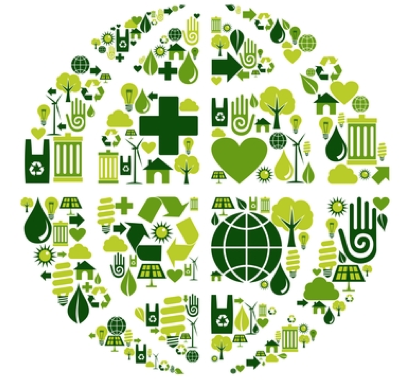 green purchasing The epson group is working to promote green purchasing of both production materials and general supplies in order to fulfill its mission to create and offer eco.