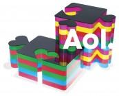 AOL logo we currently use