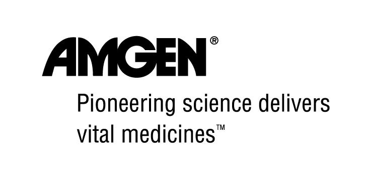 amgen lab key 1